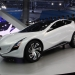Mazda CX-7 получит «младшего братика», small