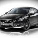 Ателье Heico Sportiv выпустило тюнинг-пакет для Volvo S60, small