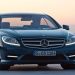 Ноу-хау от компании Mercedes-Benz, small
