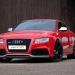 Тюнинг Audi RS5 от ателье МТМ, small