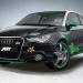 Встречаем: тюнинг-пакет для Audi A1, small