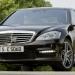 Обновленная модель Mercedes-Benz CL63 AMG представлена миру, small