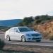 Ателье Superchips доработало двигатель для Mercedes, small