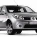 Бюджетный Renault Sandero Get Up скоро поступит на рынок, small