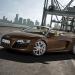 Audi R8 Spyder 4.2 FSI готовится к выходу на рынок, small