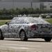 Новый седан от Audi, small