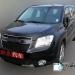 Chevrolet Orlando успел «засветиться», small