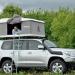 Внедорожник Toyota Land Cruiser 200 наконец прокачали, small