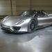 Porsche 918 Spyder запускают в серийное производство, small