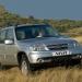Chevrolet Niva Special Edition – новый вариант популярного внедорожника, small