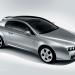 В Alfa Romeo выживают сильнейшие, small