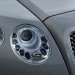 Новый Bentley Continental GT обзавелся собственным сайтом, small