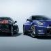 Модернизация Nissan GT-R, small