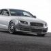 В APS Sportec уделили внимание Audi S5, small