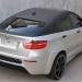 В Enco Exclusive разработали пакет BMW X6, small