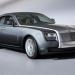 Rolls Royce планирует продолжить выпускать «бюджетники», small