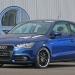 Senner Tuning предлагает доработать Audi A1, small