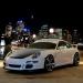 В Barracuda приготовили новую «обувку» для Porsche 911, small