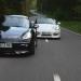 Ателье Techart решило помочь владельцам Porsche Cayman и Boxter, small