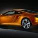 В McLaren намерены работать стахановскими темпами, small