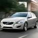 Volvo V60 – официальный показ общественности, small
