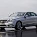 Mercedes-Benz E-класса получил «зимний» тюнинг-пакет, small