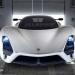 Shelby Supercars готовится вытеснить Bugatti Veyron Super Sport из книги Гиннеса, small
