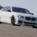 В Lumma Design решили доработать внешность BMW 7-Series, small