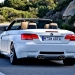 В Onyx Concept всерьез взялись за BMW M3, small
