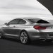 BMW Concept 6 Series Coupe – встречайте!, small