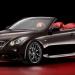 Ателье Infiniti Performance Line прокачало модель Infiniti G Cabrio, small