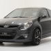 Модернизированный Hyundai i20 Sport Edition: без Brabus не обошлось, small