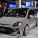 Серия модернизаций от Fiat, small