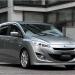 В AutoExe прокачали Mazda Premacy, small