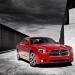 Dodge Charger 2011 – преображения «на лицо», small