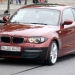 Обновленные BMW 1-й серии: ждем презентации, small