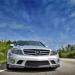 Ателье RENNtech прокачали «заряженный» Mercedes-Benz C63 AMG, small