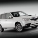 Subaru Forester S-Edition был привезен в Сидней, small