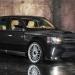 Mansory приготовили подарок для Land Rover, small