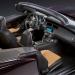 Chevrolet Camaro SS продаются со скоростью 0,55 автомобиля в секунду, small