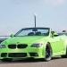 В CLP Automotive глобально доработали BMW 645i , small