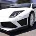 JB Car Design усовершенствовали Lamborghini Murcielago LP640, small