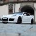 В TechArt приготовили еще один тюнинг-пакет для Porsche Panamera, small