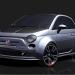 На SEMA компания Mopar представит доработанный Fiat 500, small