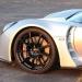Ателье Hennessey готово к выпуску 1200-сильного Venom GT, small