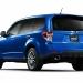 Subaru Forester получил программу модернизации, small