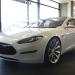 «Электрический» внедорожник от Tesla, small