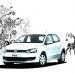 Volkswagen предлагает «зимний» Polo, small