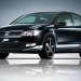 В ABT Sportsline прокачали малолитражки от Volkswagen Group, small