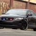 Ford Taurus Police Interceptor Stealth Concept – тюнинг для полицейских, small